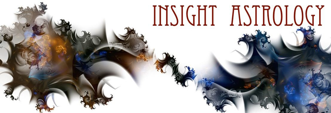 Insight Astrology